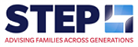 STEP Advancing Families