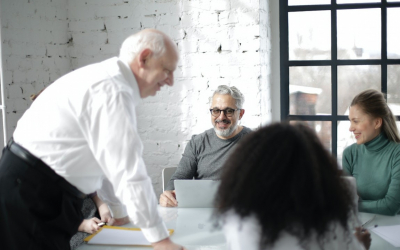 Is your client competent to work with you?