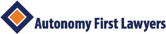 Autonomy First Lawyers