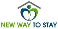New Way to Stay logo